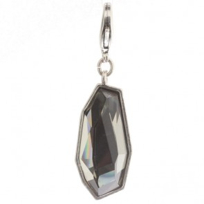 A&C Charm, Long Faceted