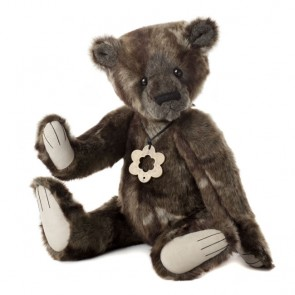 Charlie Bears, Percival, 42.5cm (17inches)