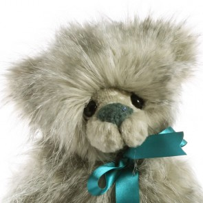 """Kaycee Bears, Hurley Burley from the Cocktail Collection 19"""" (48cm)"""