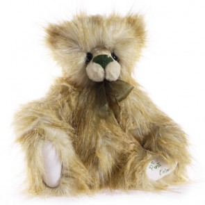 """Kaycee Bears, Pina Colada from the Cocktail Collection 19"""" (48cm)"""